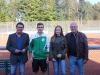 Clubmeisterschaften-2017-117